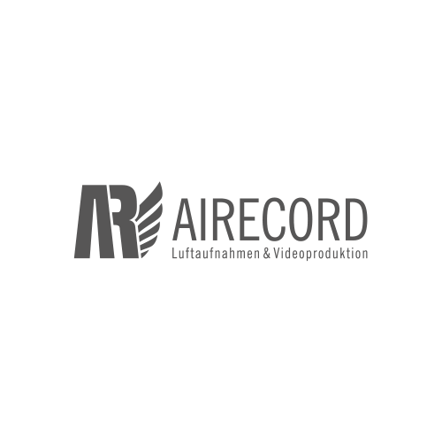 AIRECORD