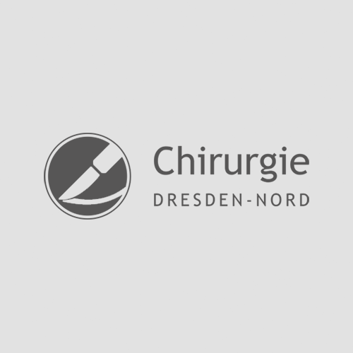 Chirurgie Dresden Nord